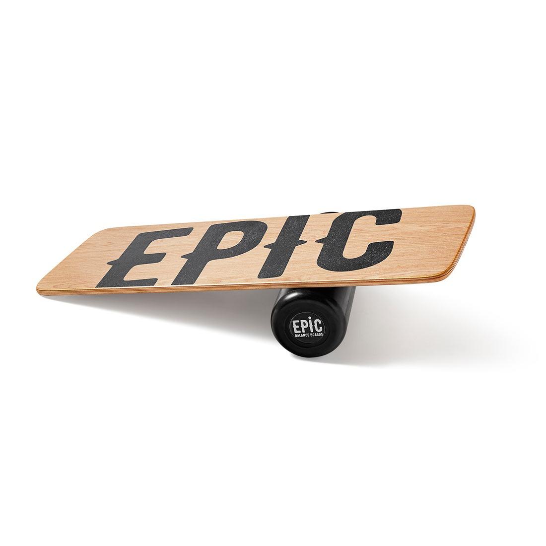 epic-balance-boards-wood_series-baltica