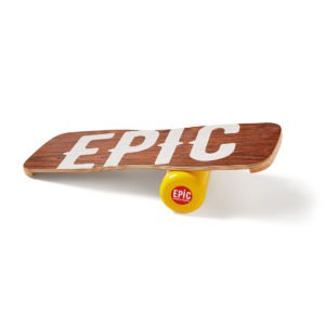 epic-balance-boards-wood_series-blow