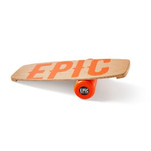 epic-balance-boards-wood_series-juicy