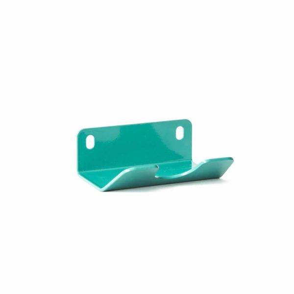 heartwood-universal_skateboard_hanger-mint_turquoise