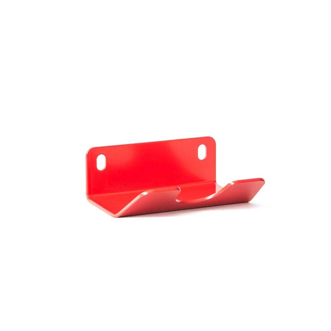 heartwood-universal_skateboard_hanger-strawberry_red